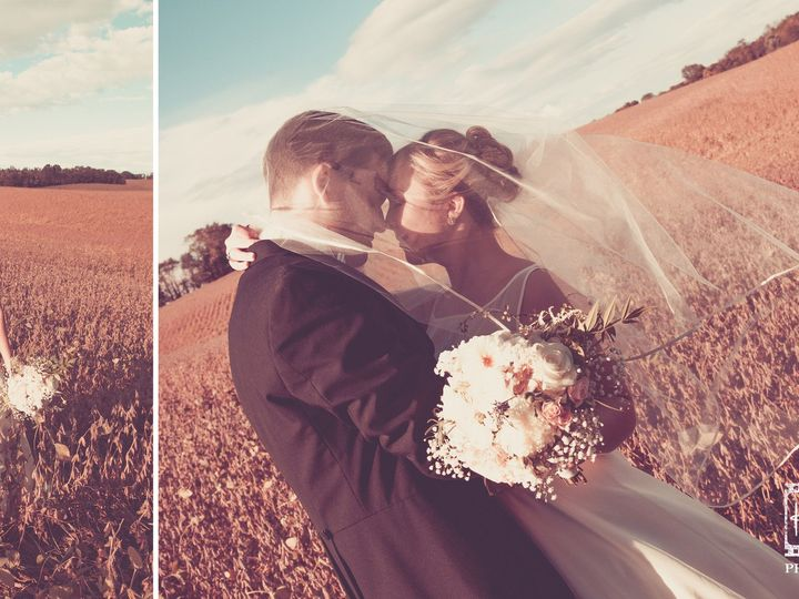 Tmx 1426267051223 13g Mechanicsburg, PA wedding photography