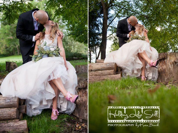 Tmx 1426267077246 14g Mechanicsburg, PA wedding photography