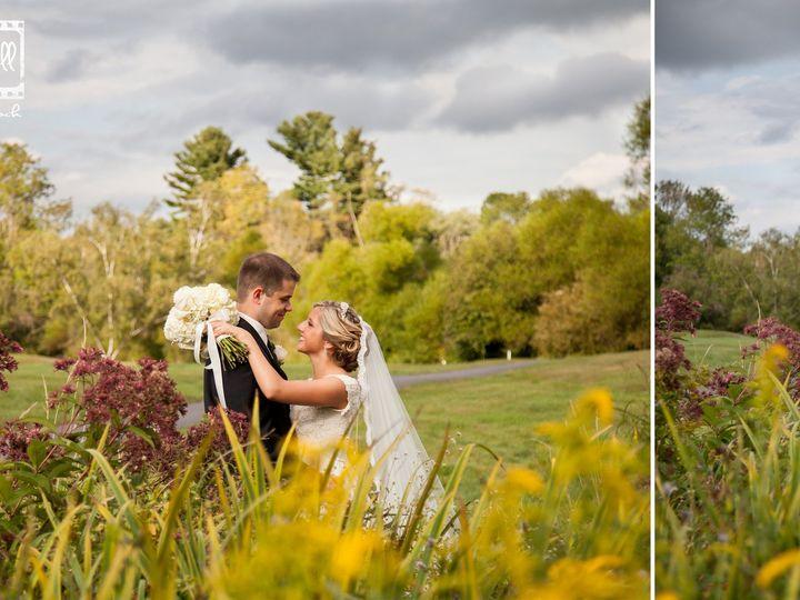 Tmx 1426267101578 15g Mm Mechanicsburg, PA wedding photography