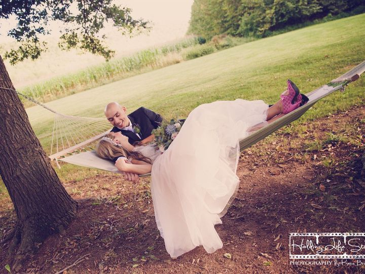 Tmx 1426267118478 16b Mechanicsburg, PA wedding photography