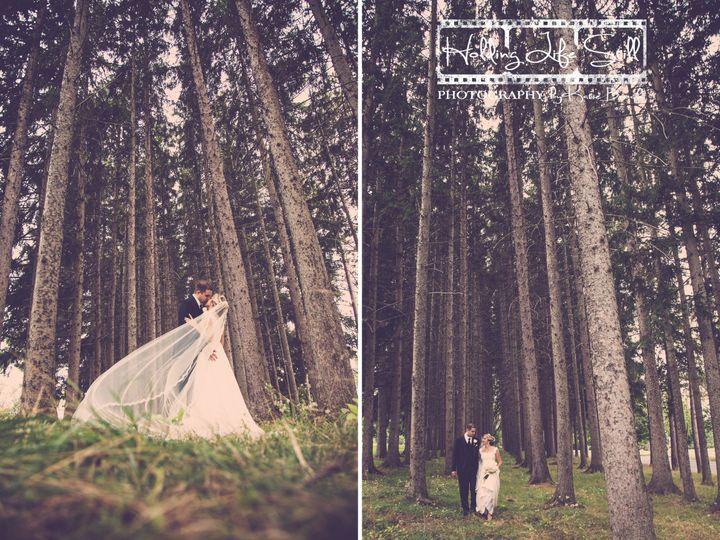 Tmx 1426267141910 16d Mm Mechanicsburg, PA wedding photography