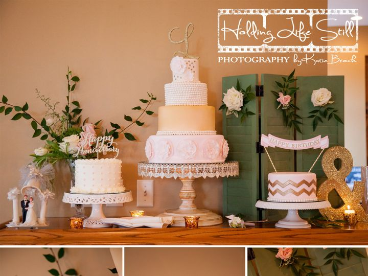 Tmx 1426267384146 37c Mechanicsburg, PA wedding photography