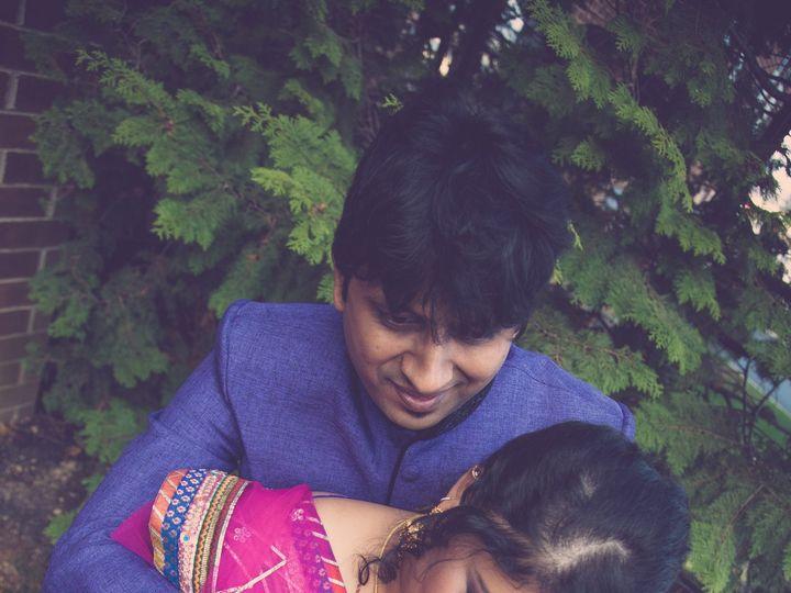 Tmx 1426267648820 Img1122 Mechanicsburg, PA wedding photography