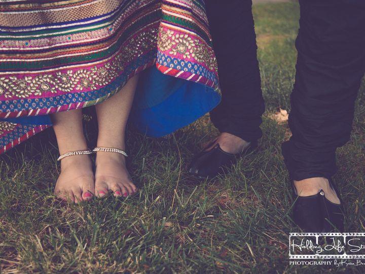 Tmx 1426267690698 Img1173 Mechanicsburg, PA wedding photography