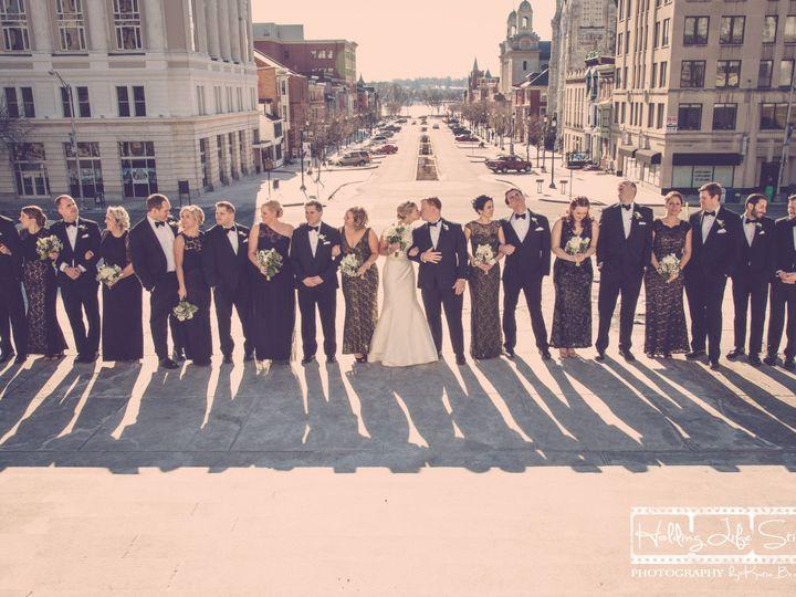 Tmx 1426267725529 Img8080 Mechanicsburg, PA wedding photography