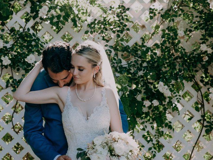 Tmx 1532946801 D67b95e31db8946b 1532946798 83b4df0293ff4a6f 1532946791613 4 IMG 2729 Mechanicsburg, PA wedding photography