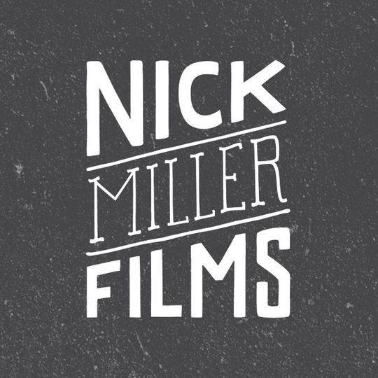 Nick Miller Films