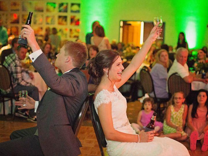 Tmx 1452620834878 42 Oklahoma City, OK wedding dj
