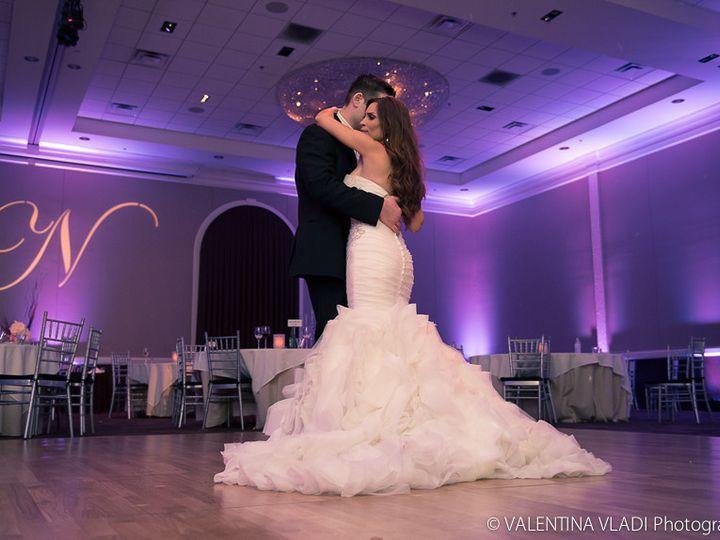 Tmx 1463098027670 Aprilnatewedding 683 Oklahoma City, OK wedding dj