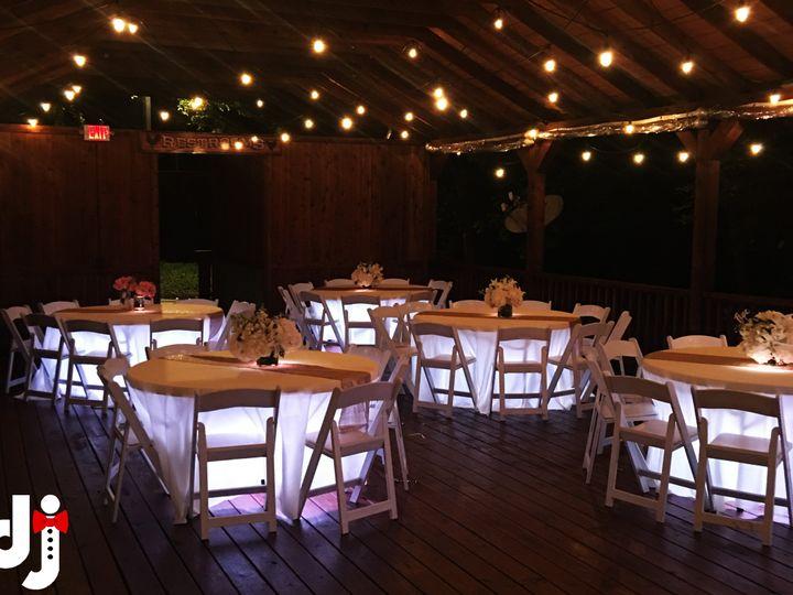 Tmx 1480543941131 Img2376 Oklahoma City, OK wedding dj