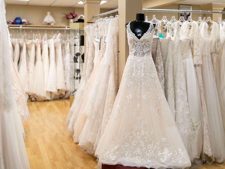 Tmx 1538520980 5aa08e14db307646 1538520979 Da3c1a9f3dc2fcf1 1538520978103 4 MSH ATouchOfClassB Santa Rosa, CA wedding dress