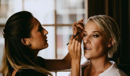 Jacqueline Bulajic Makeup Artist
