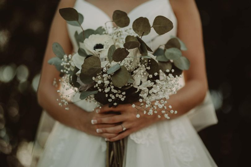 wedding 3 51 2023325 161799990058488