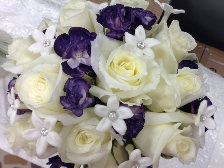 Tmx 07762d20 A9c5 493f 9356 Edc293cbd83a 51 1733325 159952099714165 Paxinos, PA wedding florist