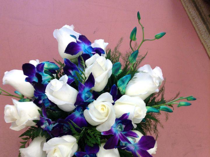 Tmx 0dd48233 1f74 469d A110 947033af474c 51 1733325 159952116321433 Paxinos, PA wedding florist
