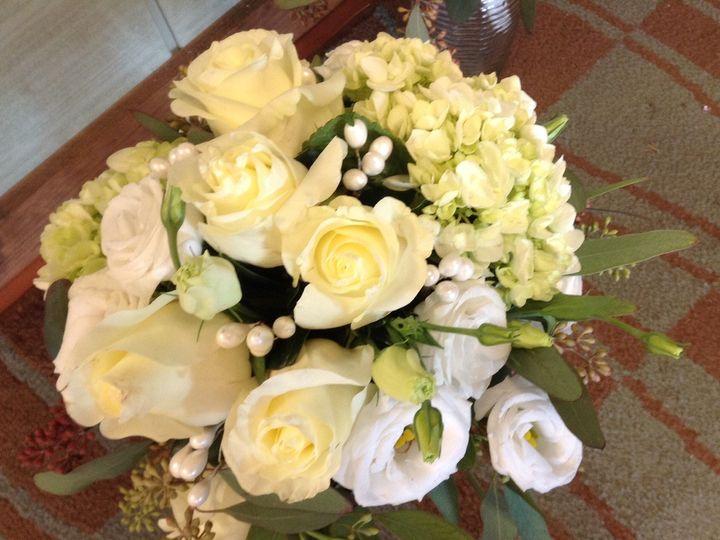 Tmx 1168f699 A5d0 4db0 999d 8a8e87f6d028 51 1733325 159952097226787 Paxinos, PA wedding florist