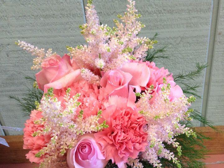 Tmx 138722e2 2f48 4e93 9b6a Cf919853e41f 51 1733325 159952107389563 Paxinos, PA wedding florist