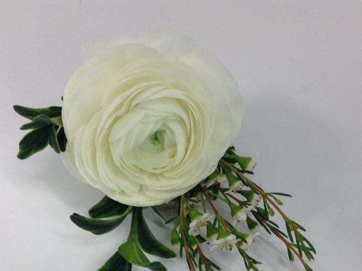 Tmx 149eb5b5 Fba8 4de4 9071 F7acb5a1b023 51 1733325 159952117680675 Paxinos, PA wedding florist