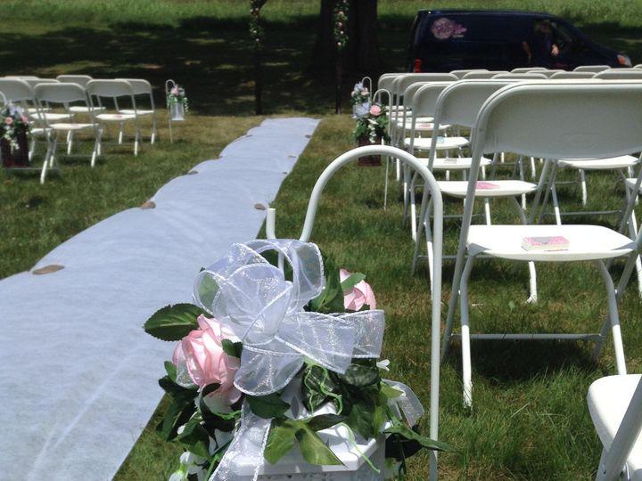 Tmx 1a00b0cf 3a4b 4a27 B971 F945680d18f8 51 1733325 159952123324278 Paxinos, PA wedding florist
