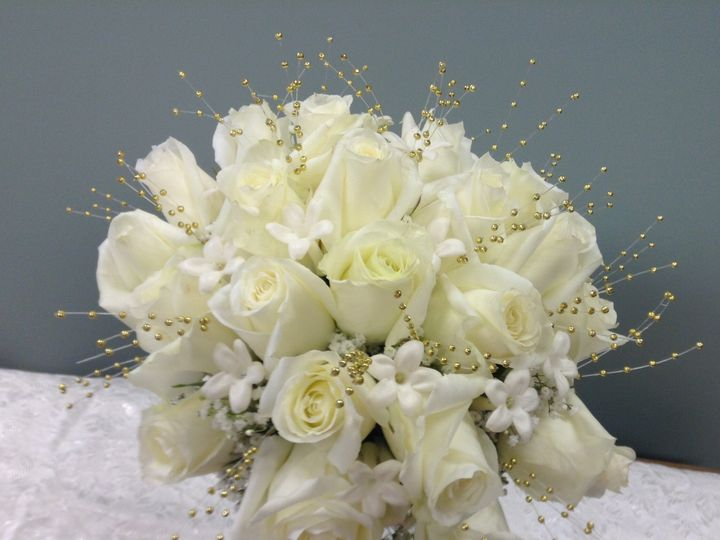 Tmx 2515d148 893a 4d6f Afae 954de24122bc 51 1733325 159952105466434 Paxinos, PA wedding florist