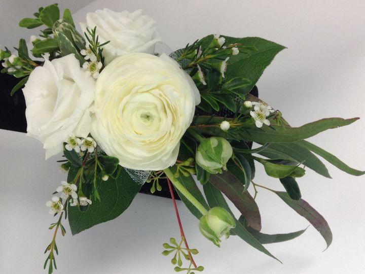 Tmx 36e64a47 8ba6 4910 Bdf3 C6845d27ac09 51 1733325 159952117270736 Paxinos, PA wedding florist