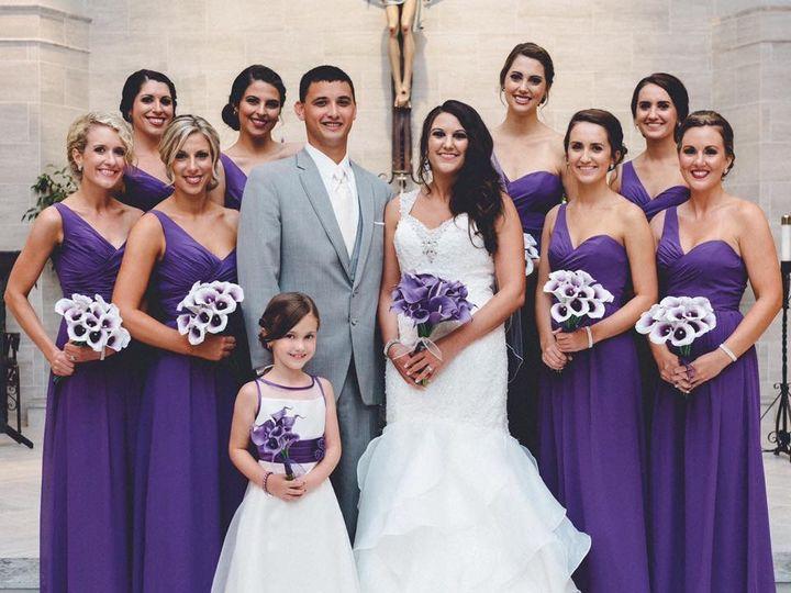 Tmx 3dcd68bb Ad52 4acc A144 1db0a84d8c4a 51 1733325 159952096948346 Paxinos, PA wedding florist