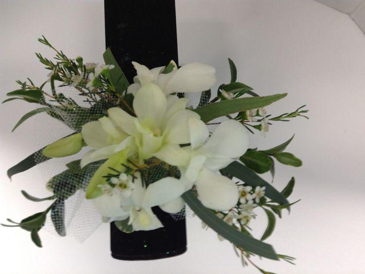 Tmx 486e9cbf A516 42e5 8c52 3616e1460e01 51 1733325 159952114218740 Paxinos, PA wedding florist