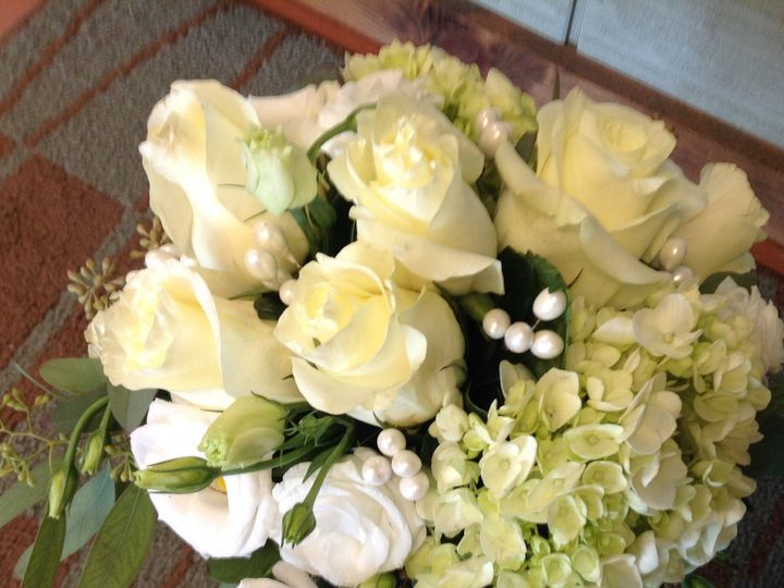 Tmx 4fe0ba1c 75df 475b Ad18 10fe8ea2ba5b 51 1733325 159952096299111 Paxinos, PA wedding florist