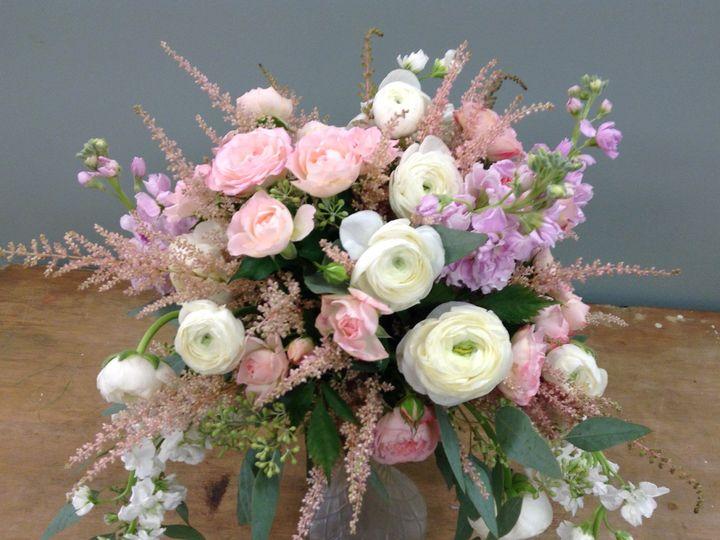 Tmx 599a4c56 A880 483f 8c6a 1e33696a2dd0 51 1733325 159952110444946 Paxinos, PA wedding florist