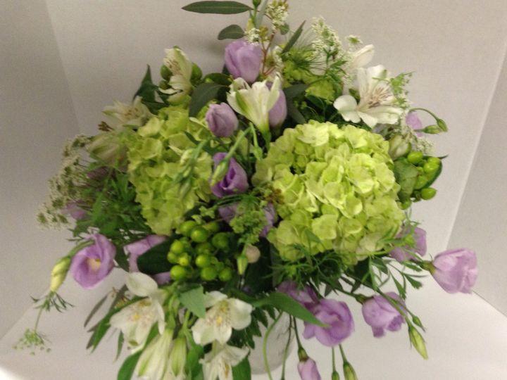 Tmx 612e7bfd 2d85 42ae Ad23 7f9f6ef3af5c 51 1733325 159952126374999 Paxinos, PA wedding florist