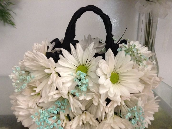 Tmx 68f62464 D9b2 4213 B41c 1fdf1f57e1d0 51 1733325 159952095453471 Paxinos, PA wedding florist