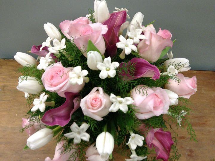 Tmx 97b19e9b Ce86 46ee 8151 4348b28a65b9 51 1733325 159952108148107 Paxinos, PA wedding florist