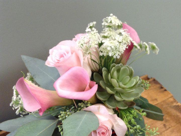 Tmx 99e03de6 3371 4a72 B0c4 E721c2990083 51 1733325 159952107677597 Paxinos, PA wedding florist
