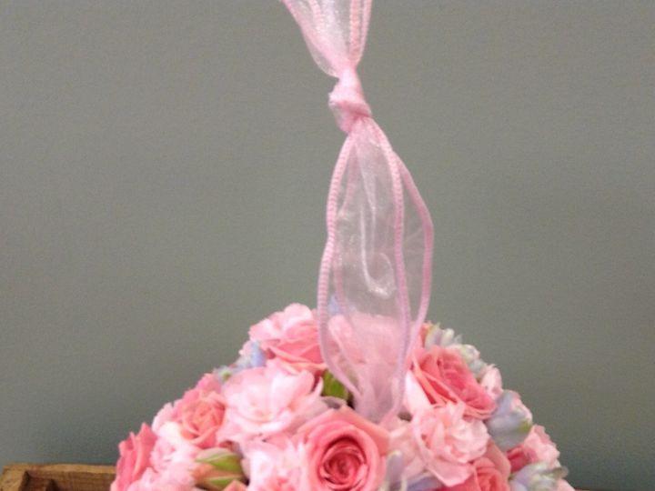 Tmx 9e68d9a3 Ff3b 4e4c A618 198386a959e9 51 1733325 159952104298236 Paxinos, PA wedding florist