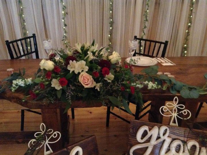 Tmx 9ebb5b1e 0f24 473c 9239 E6c24689fe81 51 1733325 159952123752920 Paxinos, PA wedding florist