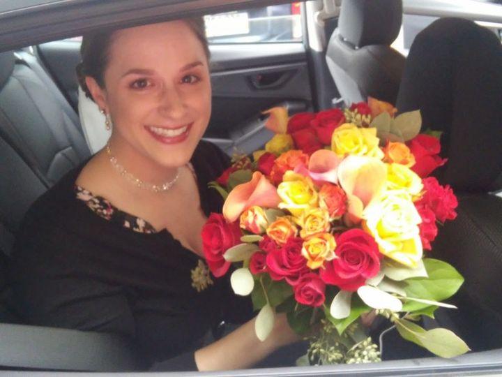 Tmx Aca99ff1 D0a1 4aac 8e28 Dbc518bce523 51 1733325 159952103634064 Paxinos, PA wedding florist