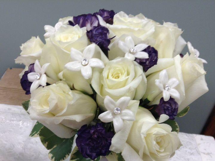 Tmx Ad94ffdc 2865 402d 906f Ea161430f06f 51 1733325 159952105294704 Paxinos, PA wedding florist