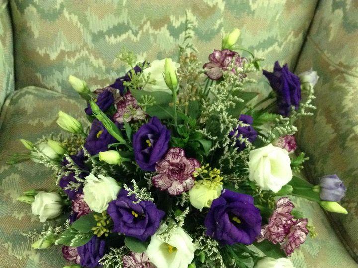 Tmx Bf952f1f 50a2 4385 9797 21bb901d417e 51 1733325 159952127948548 Paxinos, PA wedding florist