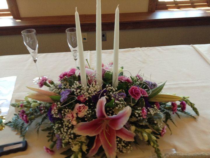 Tmx C00ee466 A3b0 4251 Bae0 Bc2717530811 51 1733325 159952096953123 Paxinos, PA wedding florist