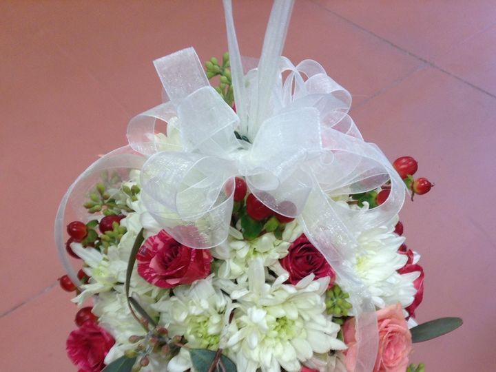 Tmx Cecacb19 16c4 4a84 A8de 83dbfaa582ff 51 1733325 159952097944594 Paxinos, PA wedding florist