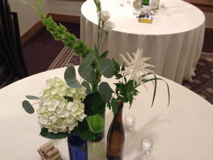 Tmx D169fda0 060f 4880 9818 2063ce0be8f5 51 1733325 159952105346546 Paxinos, PA wedding florist