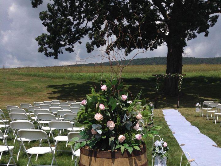 Tmx D252ba84 F026 4f36 B85a 30d4fa3afd1d 51 1733325 159952130254412 Paxinos, PA wedding florist
