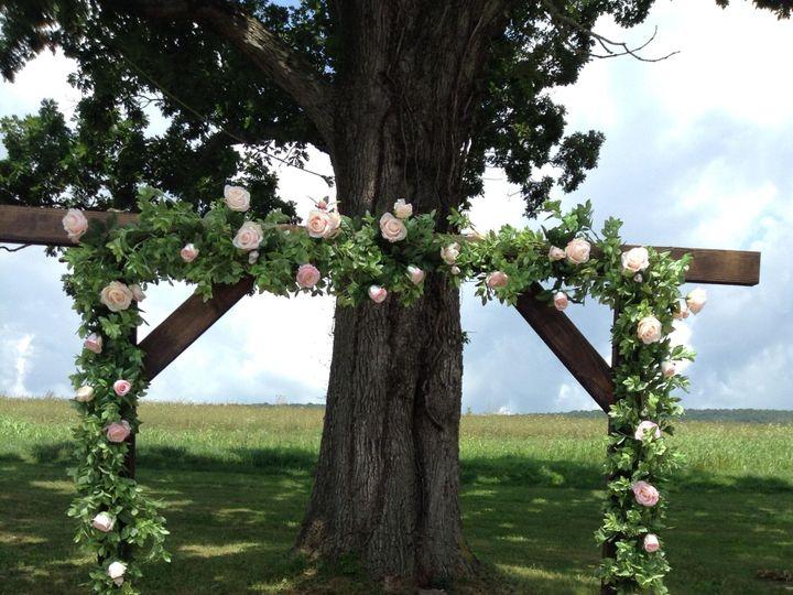 Tmx D83a33ef F332 4d66 B2c5 1ab9a882b904 51 1733325 159952130288439 Paxinos, PA wedding florist