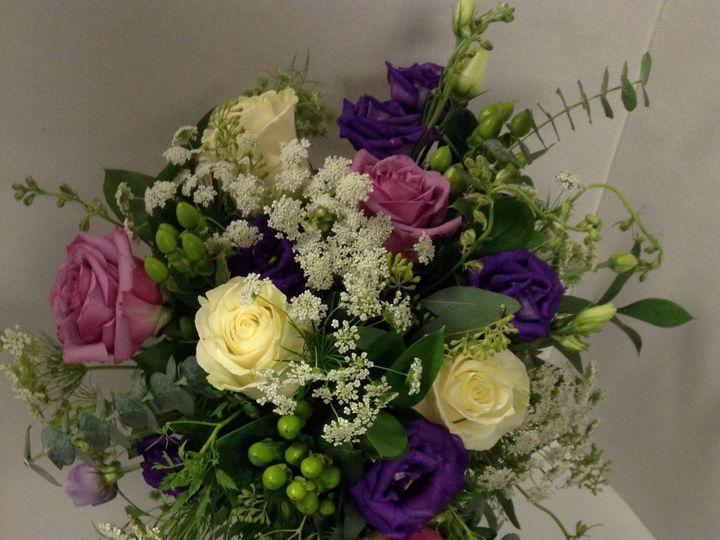Tmx E36ba6c6 6cb2 4502 994c Fdb7d29f7ed9 51 1733325 159952123176985 Paxinos, PA wedding florist