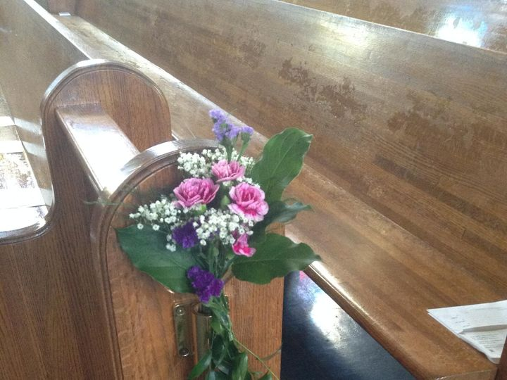 Tmx E7ae0b65 F528 4269 96e4 Ae6f924fac5c 51 1733325 159952097716424 Paxinos, PA wedding florist