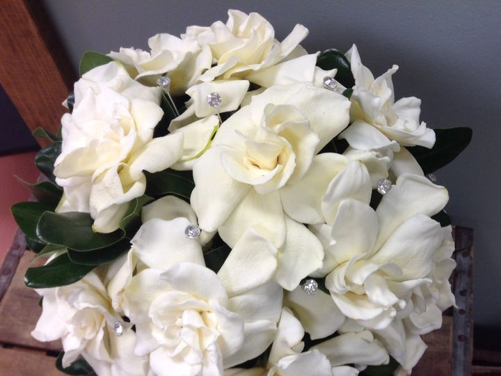 Tmx Eab9fb8e D345 4363 9505 55833afabd23 51 1733325 159952094136002 Paxinos, PA wedding florist