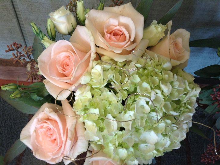 Tmx F114f26e A524 4c05 930e 2461eadf2323 51 1733325 159952098781027 Paxinos, PA wedding florist