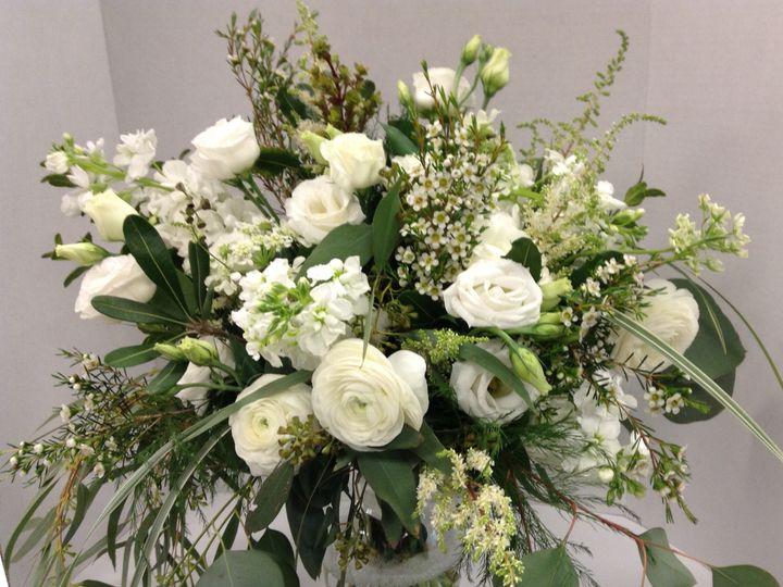 Tmx F74be408 Bf1c 4ee4 9050 A02a3ef952e0 51 1733325 159952119744783 Paxinos, PA wedding florist