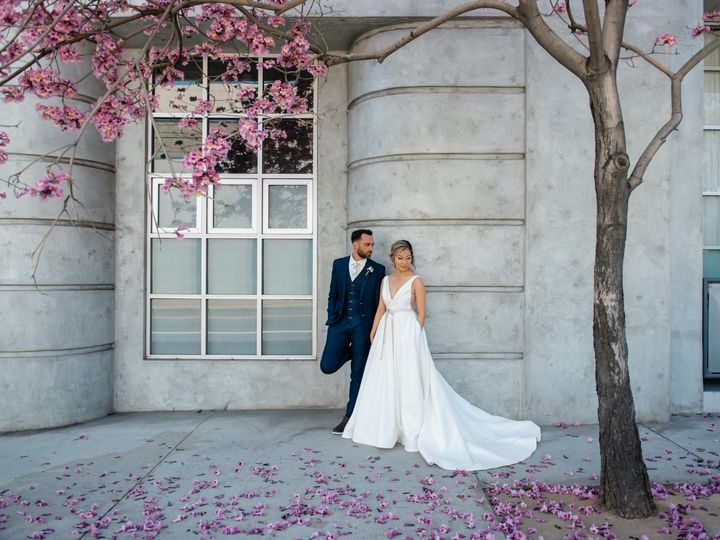 Tmx Sarahjason 0205 51 1933325 159250970541238 Los Angeles, CA wedding venue