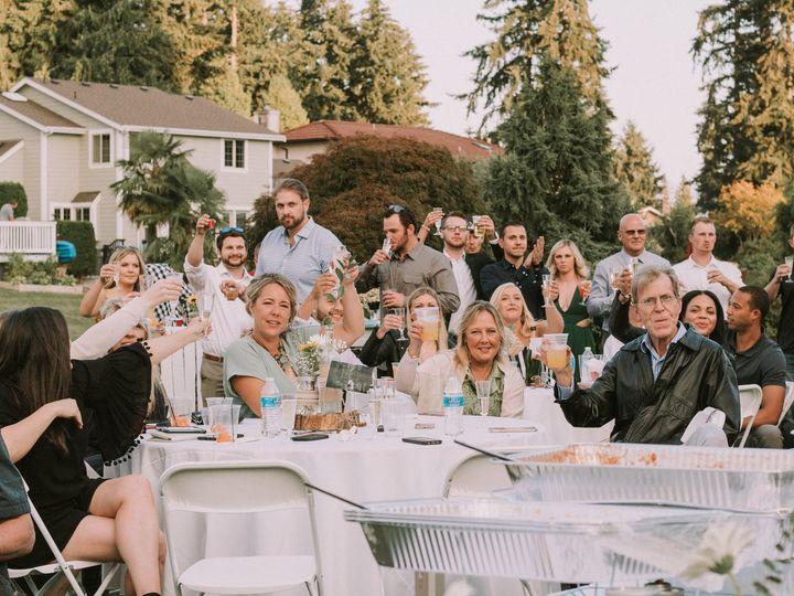 Tmx 41960837 10216088753226899 1320023387715665920 O 51 1043325 Seattle, WA wedding dj